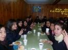 Día Enseñanza Técnico Profesional 2012