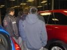 Visita Automotora Gomá